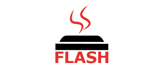 VVS flash